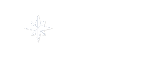 https://www.gragnani.it/wp-content/uploads/2021/07/Spedimar.png