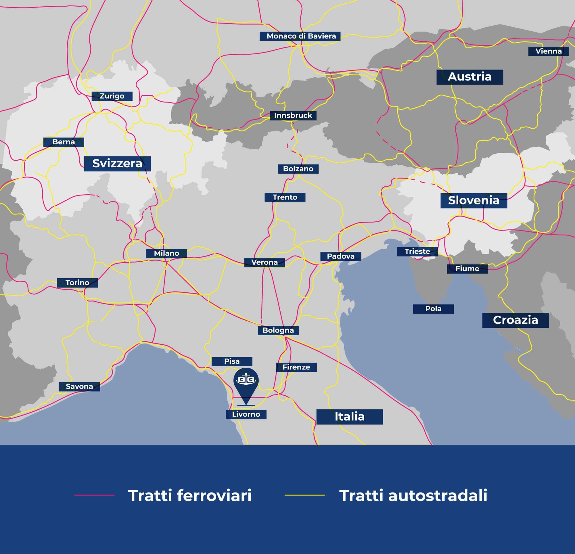 https://www.gragnani.it/wp-content/uploads/2021/08/Mappa-Autostrada.jpg